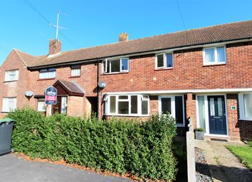 3 bed terraced house to rent in Ramsdale Avenue, Havant PO9