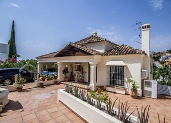 Thumbnail 4 bed detached house for sale in Nueva, Andalucia, Spain