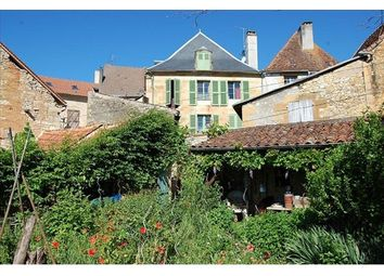 Thumbnail 6 bed property for sale in 24160, Excideuil, Fr