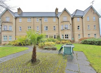 Thumbnail 1 bed flat for sale in Monarch Gate, St. Andrews Road, Nether Edge, Sheffield