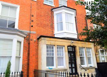 Room to rent in Castilian Street, Northampton NN1
