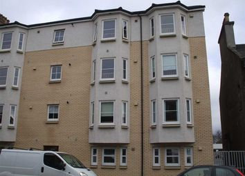 3 bed flat for sale in Tollcross Road, Glasgow G32