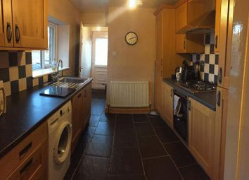 Thumbnail 2 bed flat for sale in Hallsteads, Dove Holes, Buxton