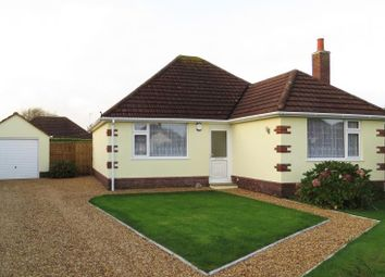 Thumbnail 2 bed bungalow for sale in 11 Durland Close, New Milton
