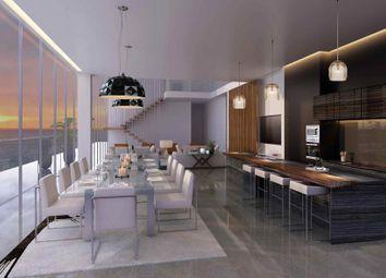 Thumbnail 4 bed apartment for sale in 1Jbr, Jumeirah Beachfront, Dubai Marina, Dubai