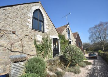 Thumbnail 4 bed barn conversion for sale in Kington Lane, Kington, Thornbury, Bristol