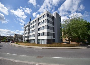 Thumbnail 1 bedroom flat for sale in Goldington Road, Bedford