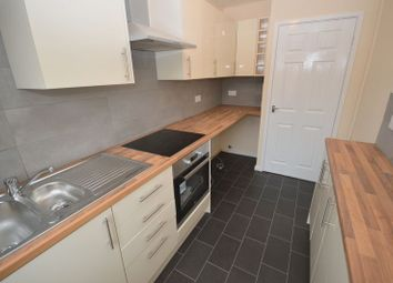 Thumbnail 1 bed semi-detached bungalow to rent in Egypt Street, Widnes