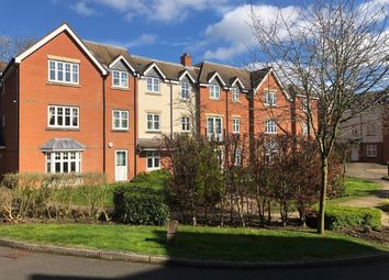 2 bed flat to rent in Chancel Court, Whitefields Road, Solihull B91