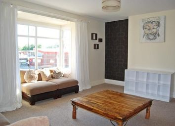Thumbnail 2 bed flat to rent in Stamford Park Road, Hale, Altrincham
