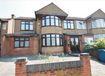 6 bed semi-detached house for sale in Kenton Lane, Harrow HA3