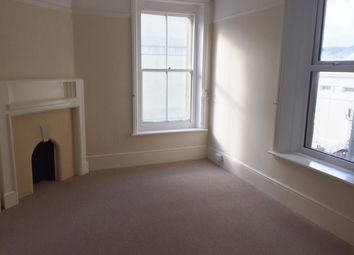 Thumbnail 1 bed flat to rent in Lascelles Terrace, Eastbourne