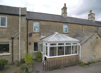 Thumbnail 3 bed terraced house for sale in Boxfields, Hawthorn, Corsham