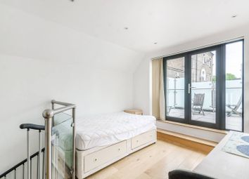 Thumbnail 2 bed property for sale in North End Road, West Kensington, London W149Ep