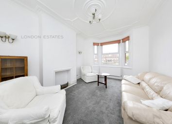 3 bed terraced house to rent in Windmill Road, London W5