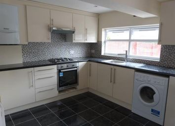 Thumbnail 3 bed property to rent in Raynham Avenue, Edmonton