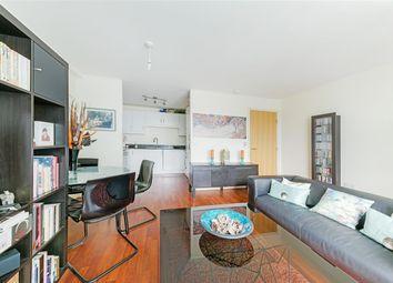 Thumbnail 1 bed flat for sale in Herbert House, 8 Elm Grove, Wimbledon