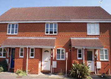 2 bed terraced house to rent in Howley Gardens, Lowestoft NR32