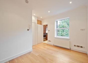 Thumbnail 1 bed flat to rent in Woodfall Street, Chelsea SW3, London,