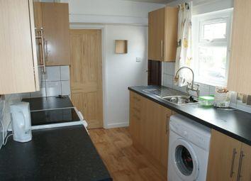 Thumbnail 1 bedroom flat to rent in Stockbridge Road, Winchester