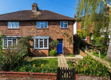 Thumbnail 3 bedroom semi-detached house to rent in Moores Road, Dorking