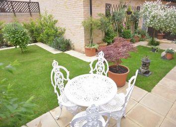 5 bed detached house for sale in Consort Avenue, Trumpington, Cambridge CB2