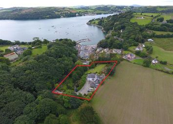 Thumbnail 4 bed property for sale in Glandore, Co. Cork, Ireland