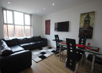 Thumbnail Room to rent in Egerton, Fallowfield House Share, Manchester