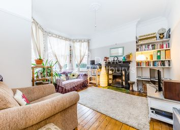 2 bed maisonette to rent in South View Road, Crouch End, London N8
