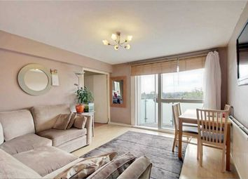 Thumbnail 2 bed flat to rent in Granville Point, London, London