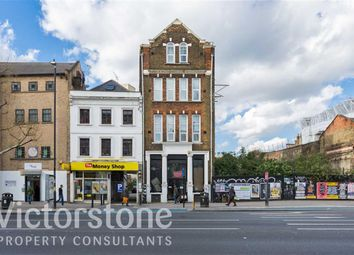 Thumbnail Retail premises to let in Whitechapel Road, Whitechapel, London