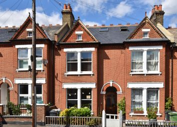 3 bed terraced house for sale in Ebsworth Street, London SE23