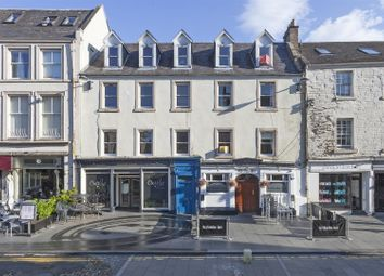 1 bed flat for sale in St. Johns Place, Perth PH1