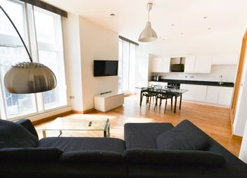 2 bed flat to rent in Murton House, Grainger Street, Newcastle Upon Tyne NE1