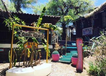 Thumbnail Hotel/guest house for sale in Playa Flamingo, Santa Cruz, Costa Rica