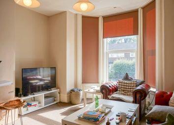 Thumbnail 1 bed flat to rent in Woodland Lane, Chapel Allerton, Leeds