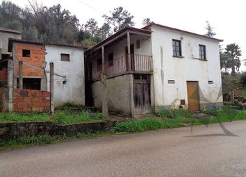 Thumbnail 3 bed town house for sale in Penela, 3230, Portugal