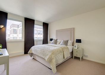 Thumbnail 2 bedroom flat to rent in Abbey Orchard Street, London