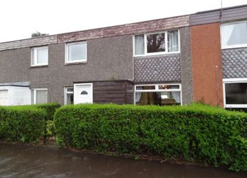 Thumbnail 3 bed property to rent in Lauder Court, Glenrothes