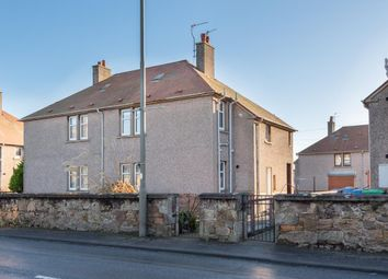 Thumbnail 1 bed flat for sale in James Street, Pittenweem, Anstruther