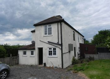 Thumbnail 2 bed semi-detached house to rent in Shoe Lane, Foster Street, Harlow