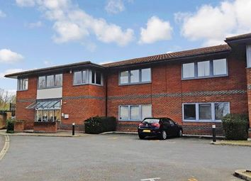 Thumbnail Office for sale in Kingfisher House, 12 Hoffmanns Way, Chelmsford, Essex