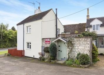 Thumbnail 2 bed terraced house for sale in Winnycroft Cottages, Painswick Road, Upton St. Leonards, Gloucester