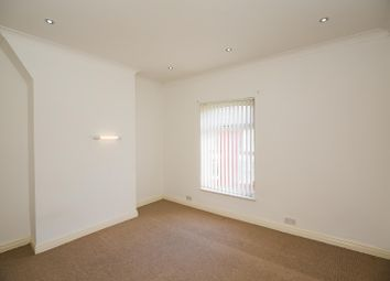 Thumbnail 2 bed terraced house to rent in Herrick Street, Old Swan, Liverpool, Merseyside