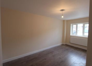 Thumbnail 3 bed terraced house to rent in Goodey Road, Barking, Essex