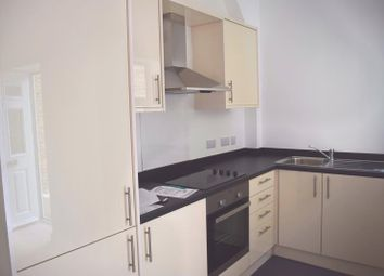 Thumbnail 1 bed flat for sale in High Street, Southend On Sea, Essex