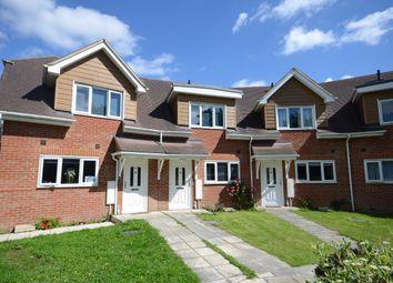 Evesham Road, Emmer Green, Reading RG4. 3 bed terraced house
