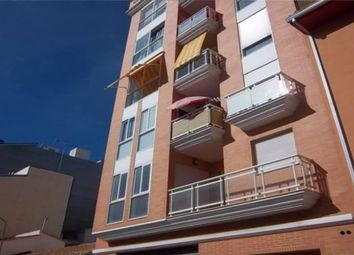Thumbnail 3 bed apartment for sale in Denia, Alicante, Valencia