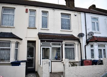 Thumbnail 3 bedroom terraced house to rent in Sussex Road, Southall