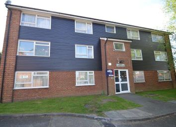 Thumbnail 1 bedroom property for sale in Garden Close, Northolt
